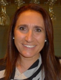 Marilyn Annecchini