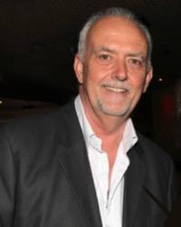 Robert Specogna